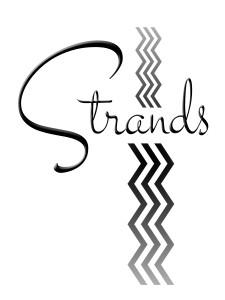 strands-logo